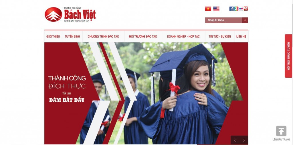 theme wordpress mien phi (1)