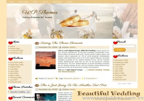 theme wordpress mien phi 3