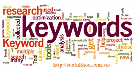 Cty SEO ONLINE