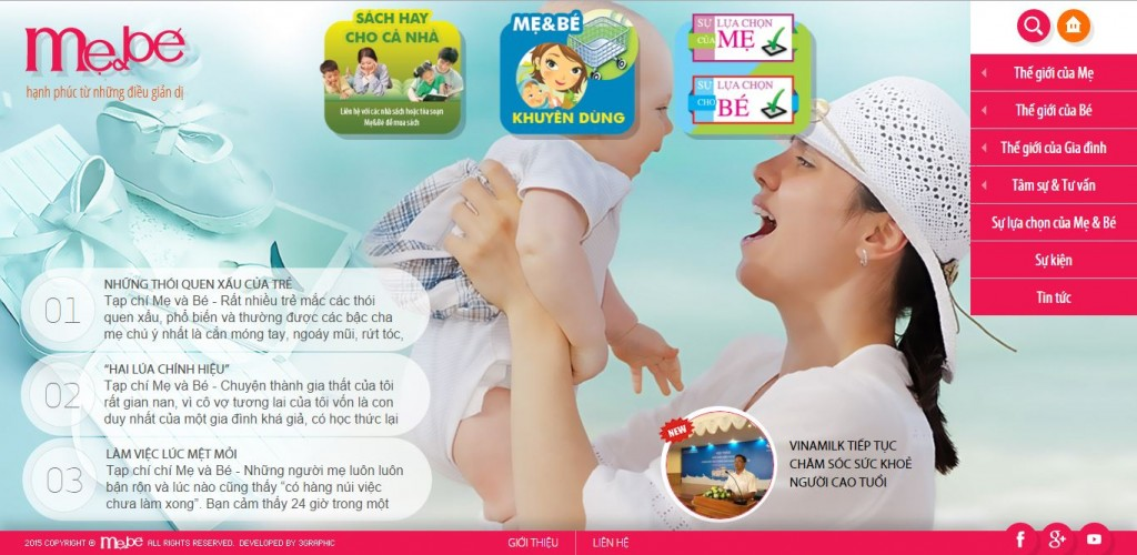 theme wordpress mien phi (4)