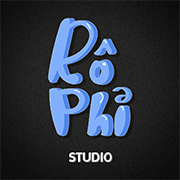 RO PHI STUDIO & VIDEO Review - Viral - Animation 2D 3D